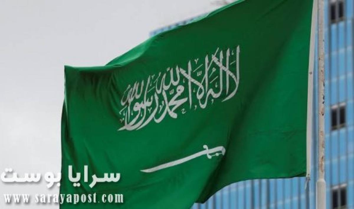منعا للأكاذيب.. ٦ معلومات يجب أن يعرفها الوافد في السعودية