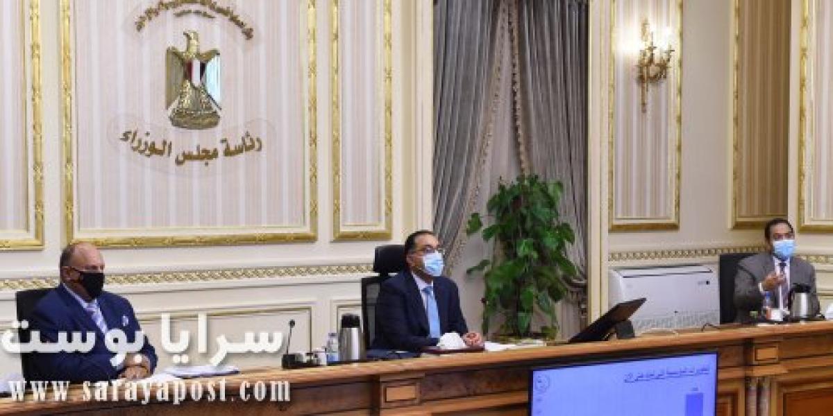 إلغاء حظر التجوال وفتح المقاهي والمساجد.. مصر تصدر 9 قرارات تعيد الحياة لطبيعتها