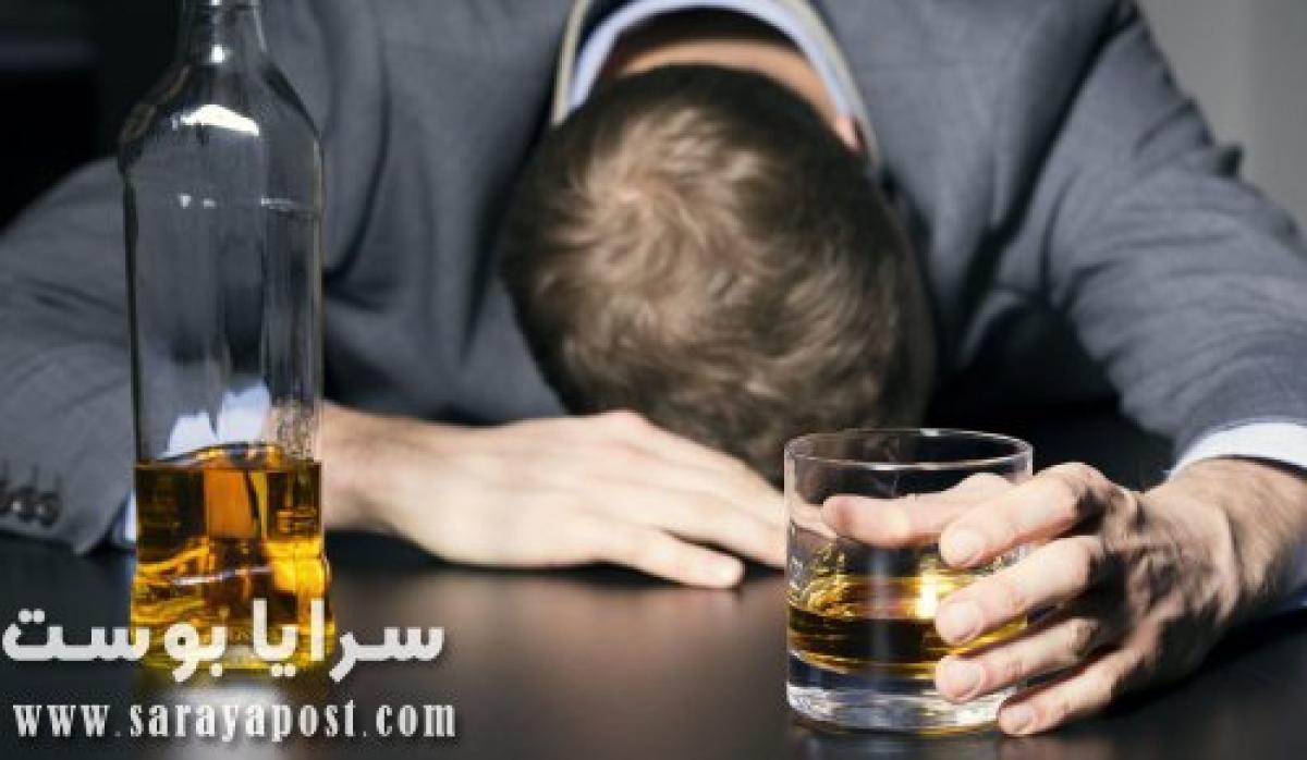 أضرار شرب الخمر على الانتصاب.. تخلص من إدمان الكحول «قبل فقدان فحولتك»
