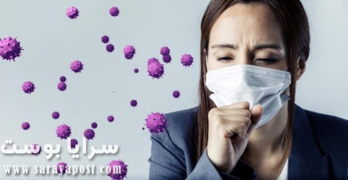 مئات العلماء: أدلة جديدة تثبت انتقال فيروس كورونا عبر الهواء