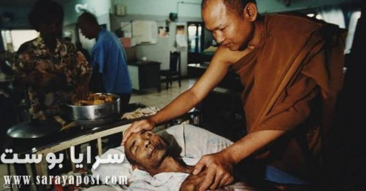 كارثة جديدة.. الطاعون الأسود يظهر في الصين بسبب «أكل سنجاب»