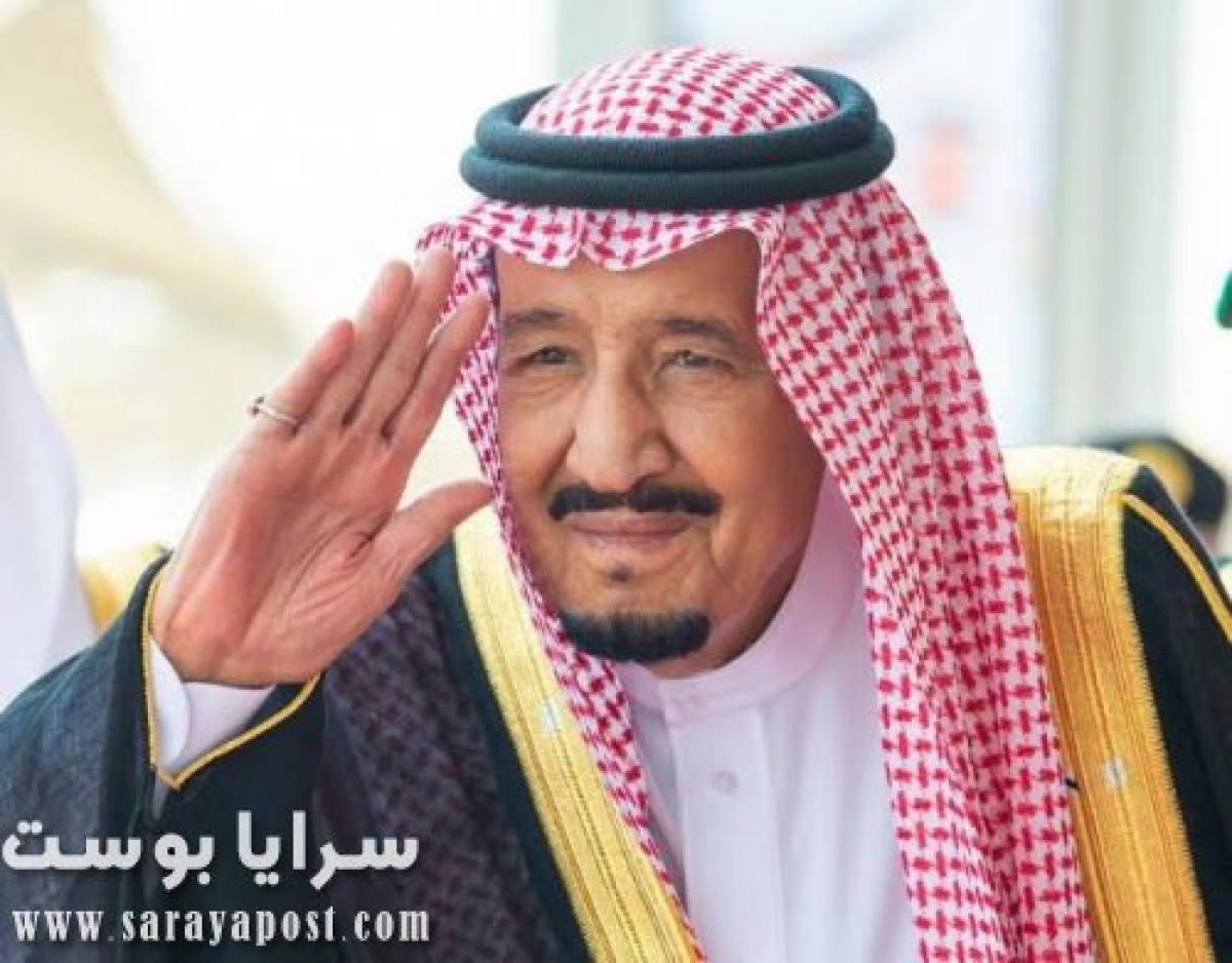 بيان بشأن مبادرة خادم الحرمين لدعم العمال الوافدة في السعودية