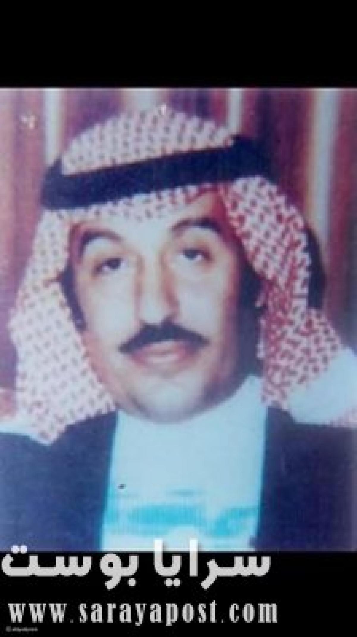 وفاة الأمير خالد بن سعود أحد أفراد العائلة الحاكمة في السعودية