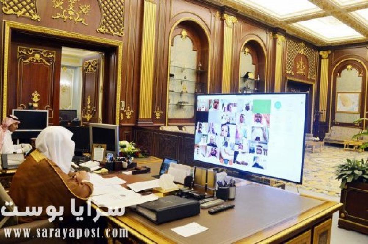 ٣ معلومات تهمك عن إلغاء نظام الكفيل في السعودية وترحيل العمالة وتعديل مدة الإقامة