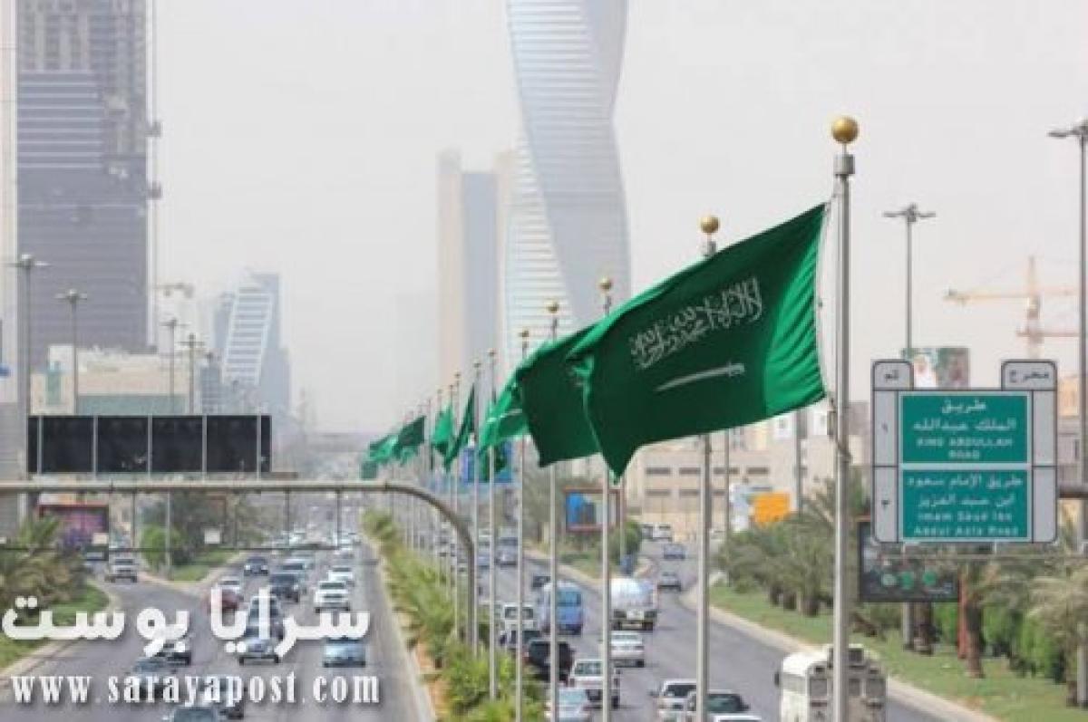 الجوازات السعودية: ٤ حالات يسمح فيها بالسفر عبر المنافذ البرية