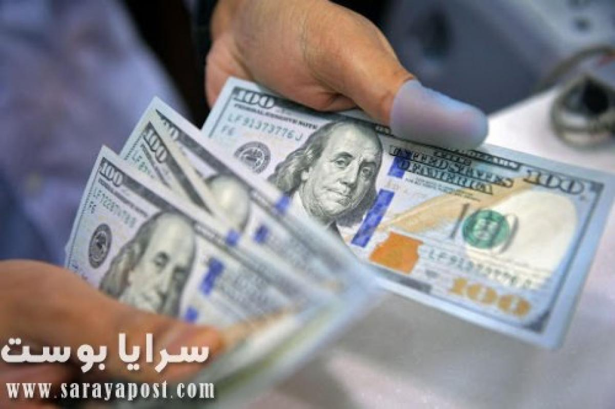 هل ستغير أزمة كورونا من سيطرة الدولار الأمريكي على الاقتصاد العالمي؟