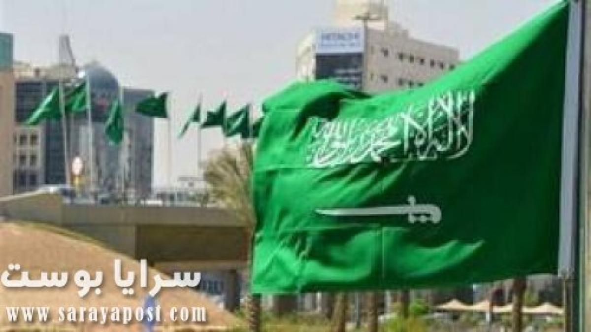 رسميا.. السعودية تعلن فتح حركة السفر عبر المنافذ البرية