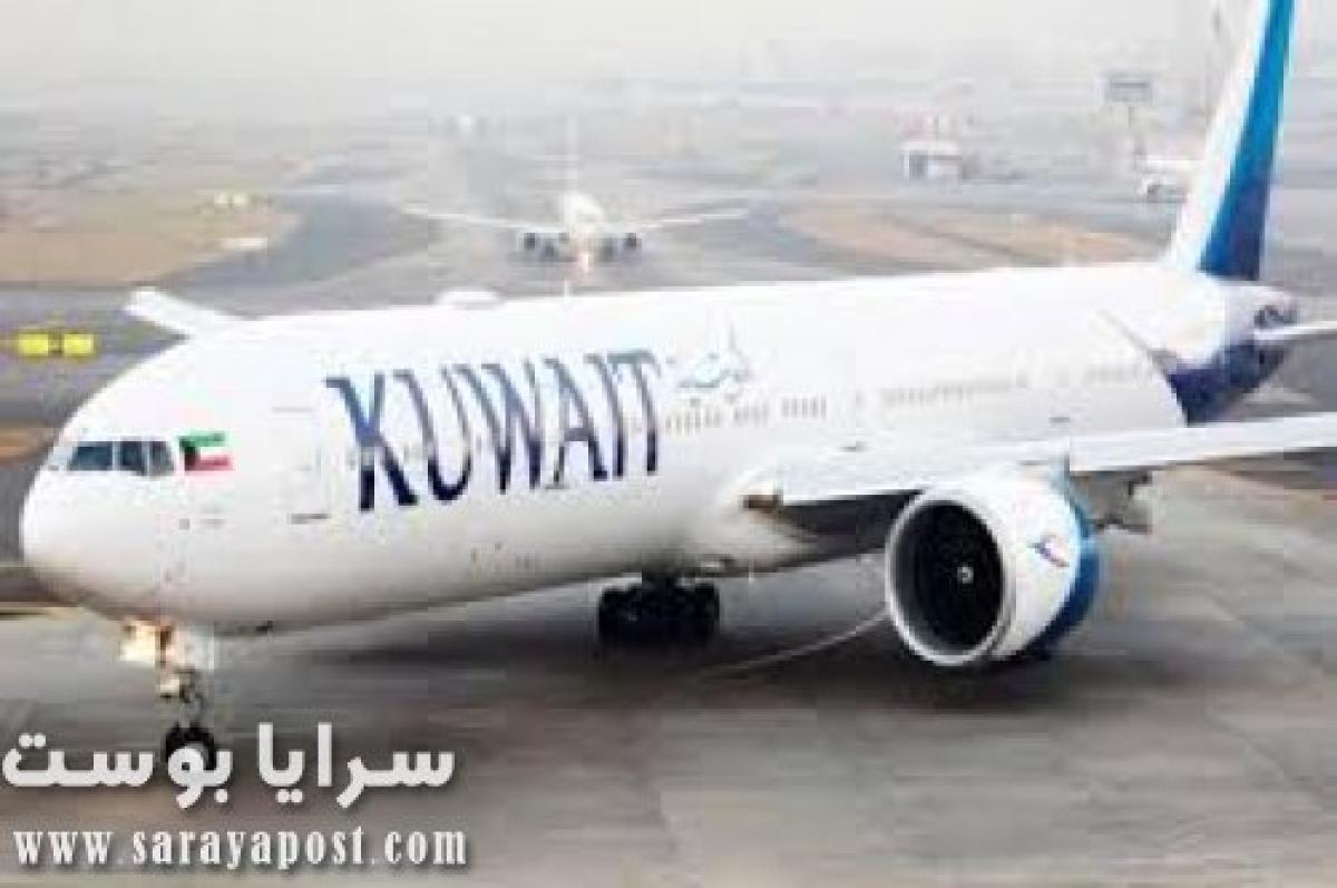 عودة استقبال رحلات الطيران في الكويت بهذه الشروط.. تعرف عليها