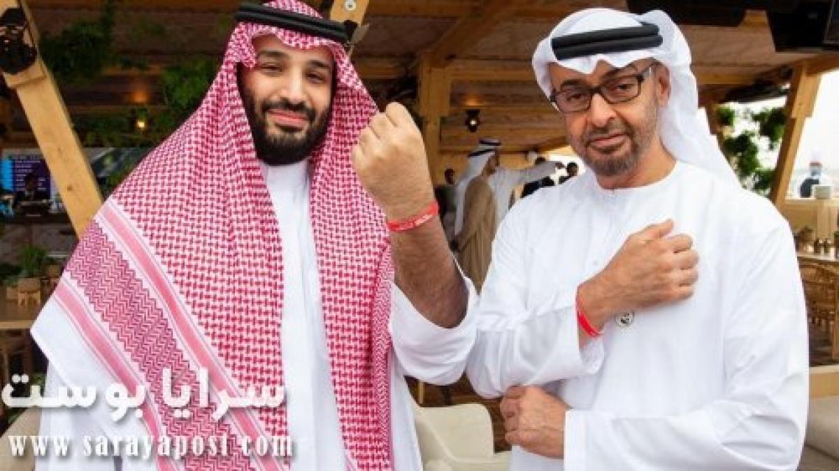 تسريبات أمريكية تكشف أسرار خطة السعودية لـ«غزو قطر» في ٢٠١٧ ومنعها بـ«مكالمة هاتفية»
