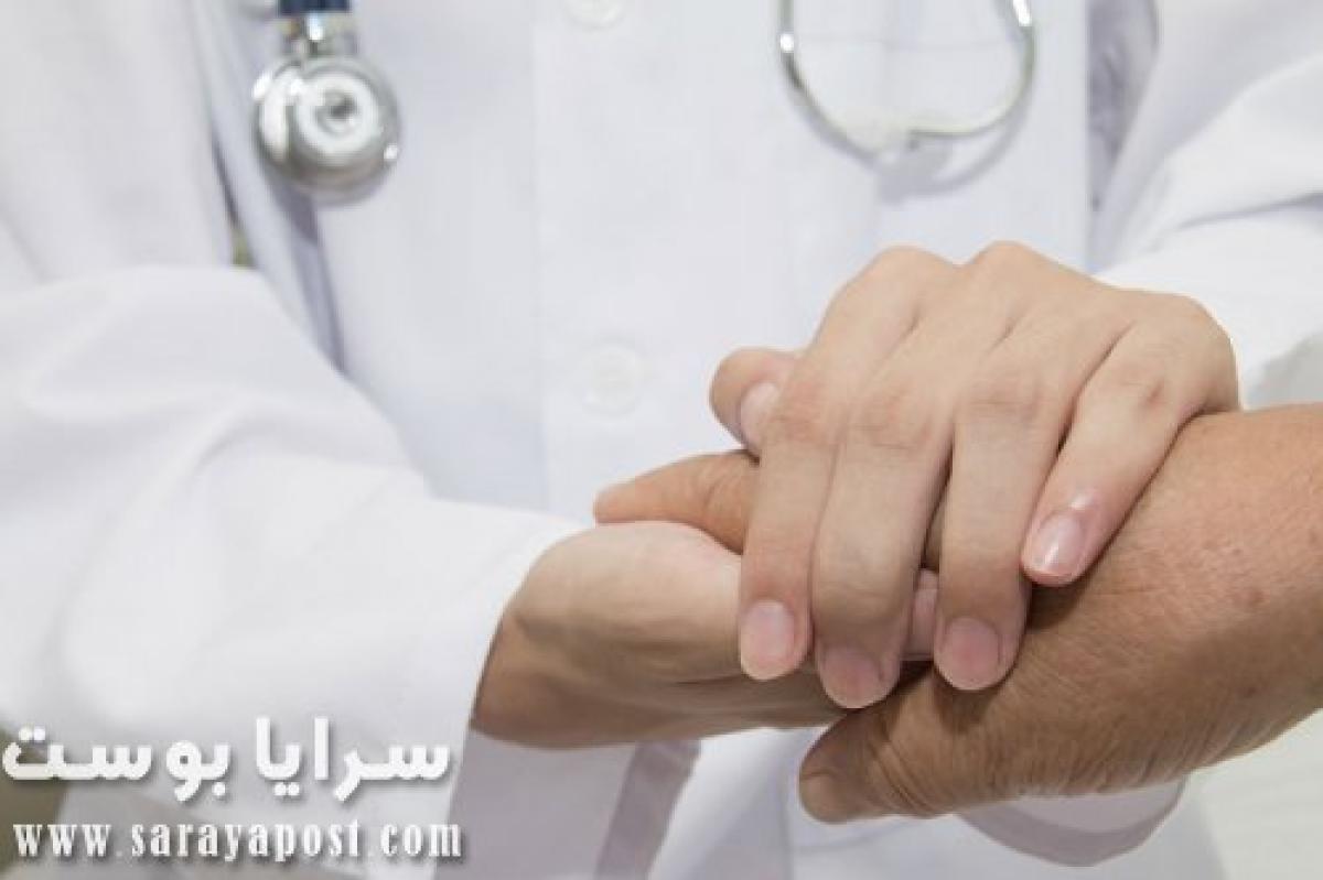 ما هي أفضل مستشفيات علاج ادمان في مصر؟