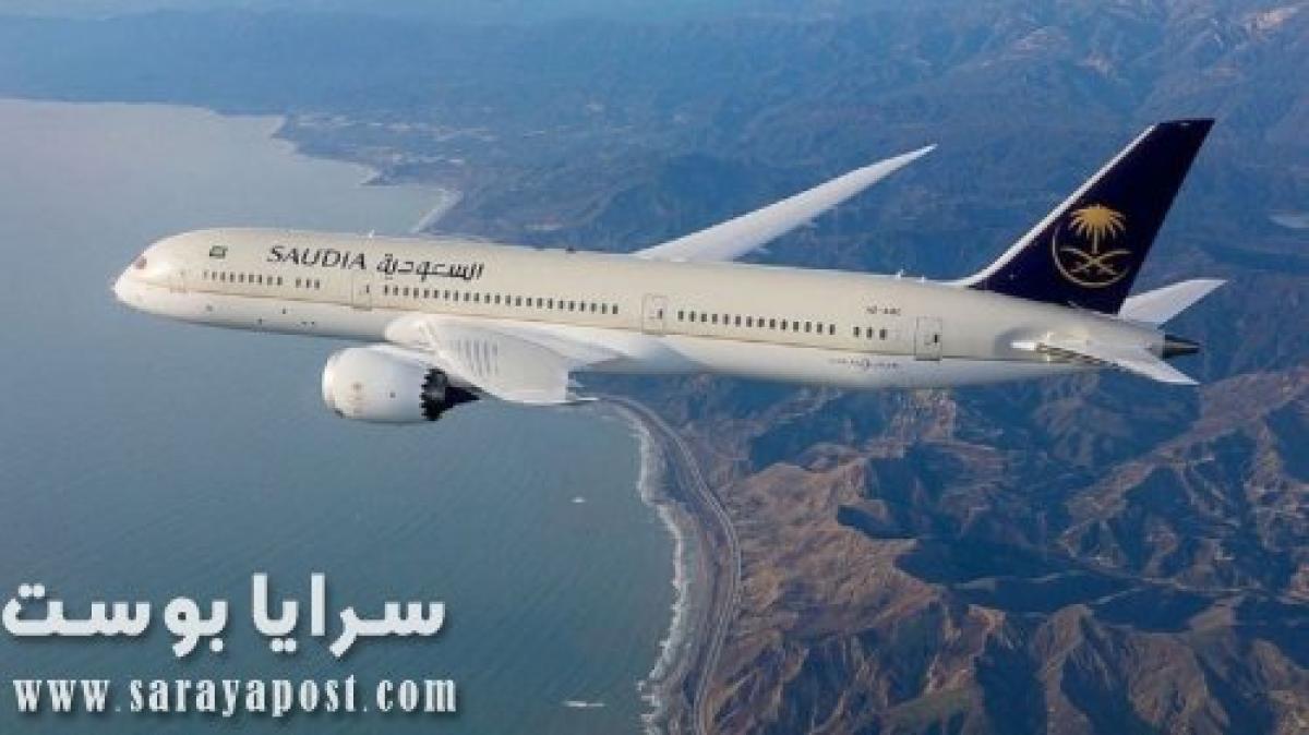 السعودية تحسم الجدل حول عودة الطيران في سبتمبر.. وهذه الفئات مسموح بسفرها