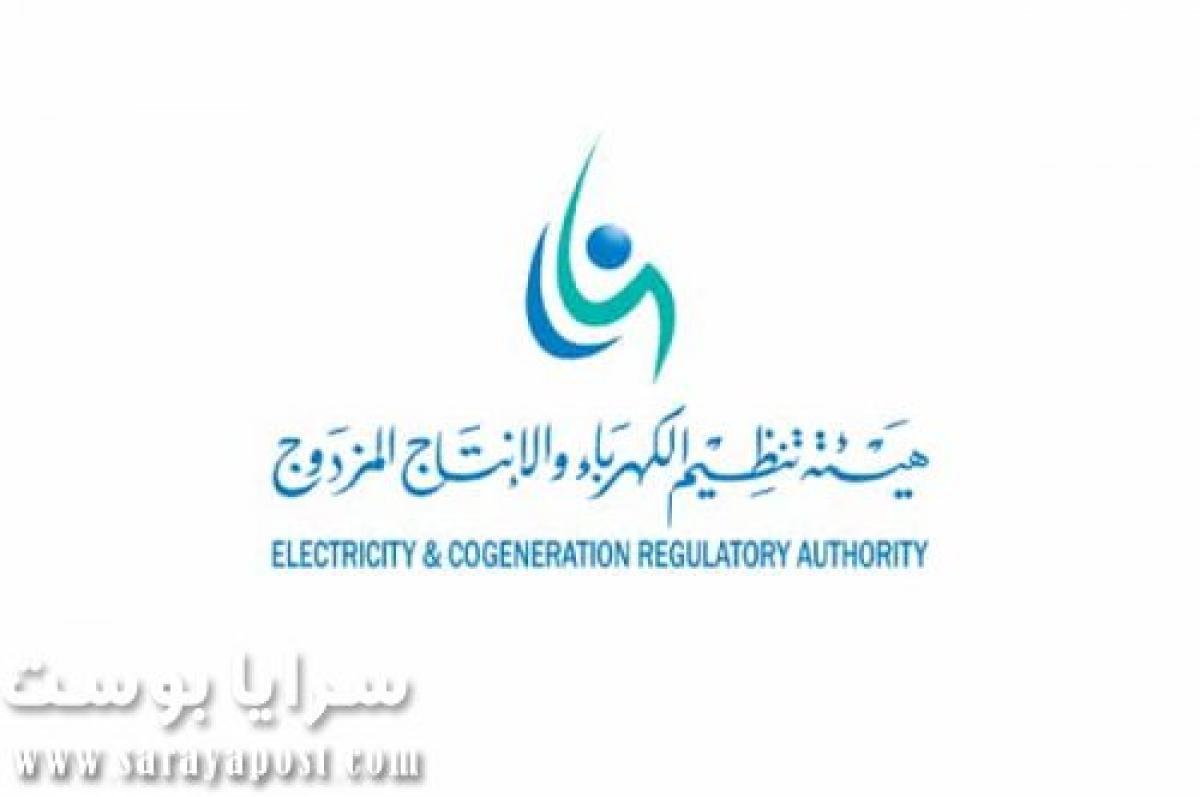 وظائف هيئة تنظيم الكهرباء والإنتاج المزدوج.. كيفية التقديم والرواتب