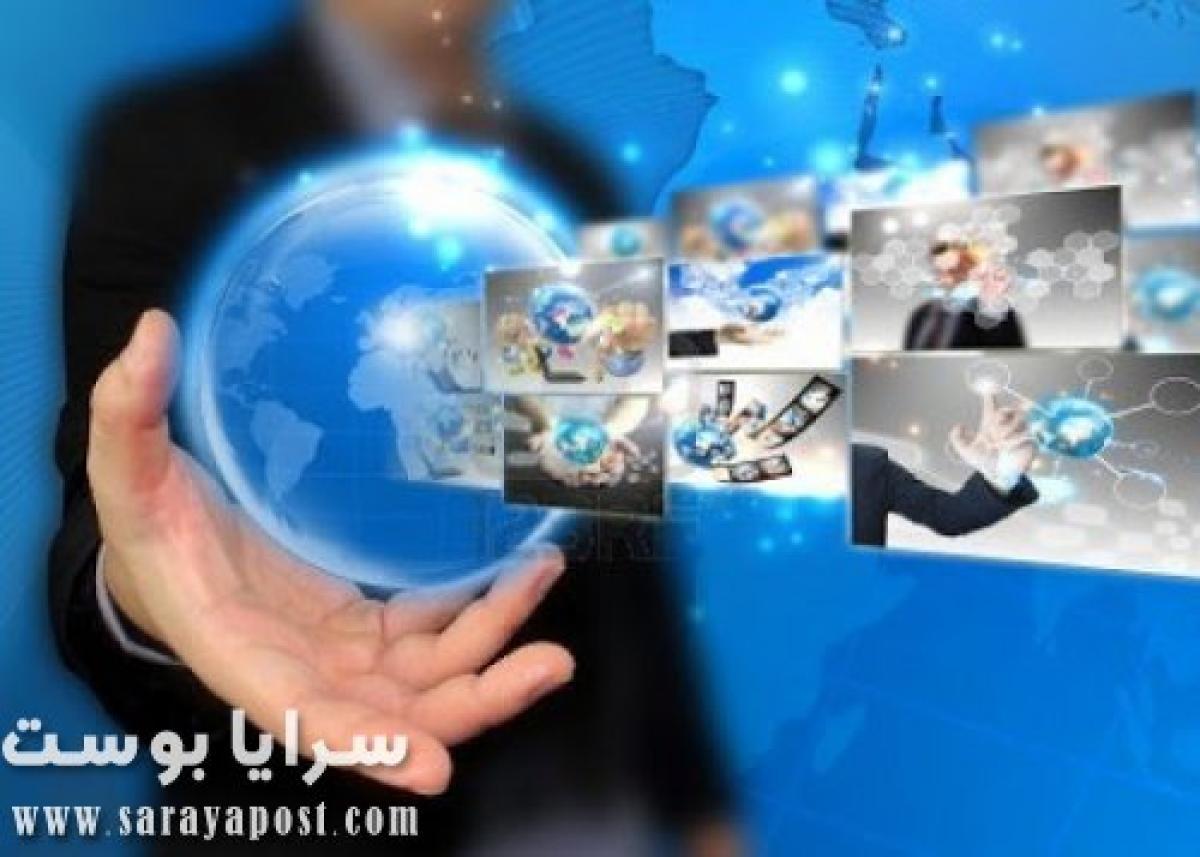 ما الذي يعنيه ظهور احدث التكنولوجيا؟