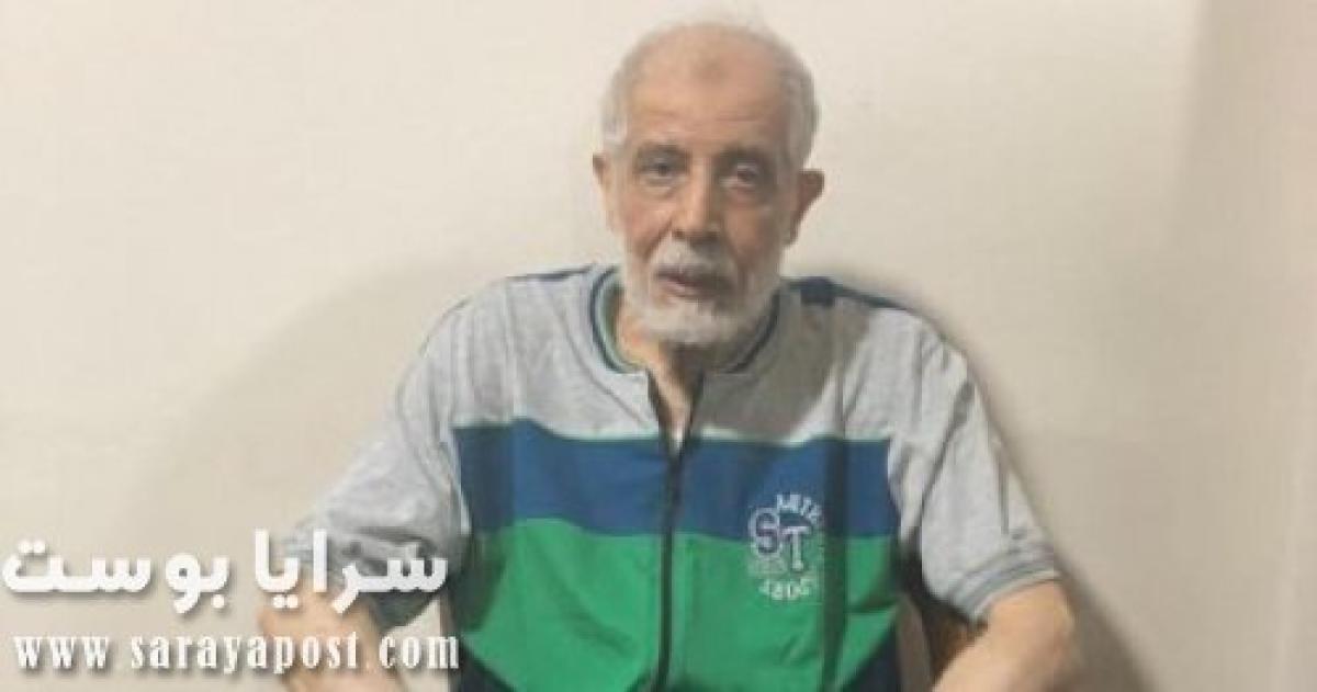 ثعلب الإخوان في قبضة الأمن.. ضبط محمود عزت القائم بأعمال مرشد الإخوان شرق القاهرة