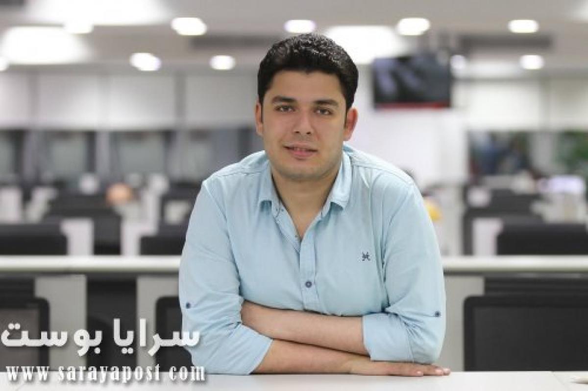 الصحفي أحمد كمال متولي: هذه جرائم المجموعة المتورطة في محاولة الهروب من سجن طرة