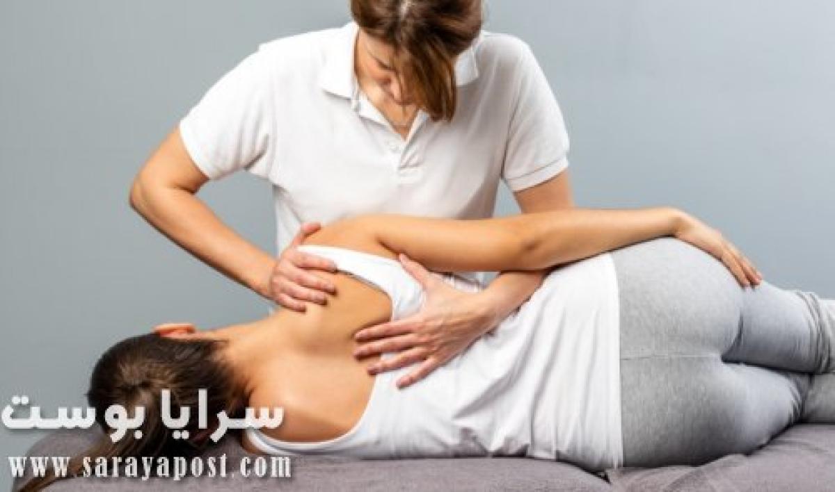 هل يشفى مريض الوهن العضلي الوبيل؟.. طبيعة وعلاج المرض