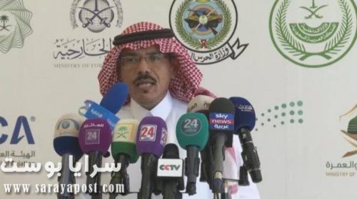 وزارة الصحة السعودية: هذه مستجدات كورونا ومدى خطورة الفيروس هذه الفترة