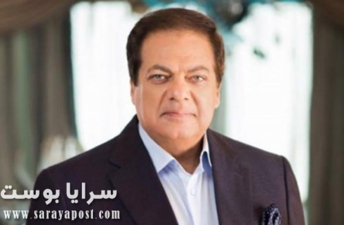 نتيجة انتخابات النواب 2020| محمد أبوالعينين يسحق أحمد مرتضى منصور وعبدالرحيم علي (وثائق)