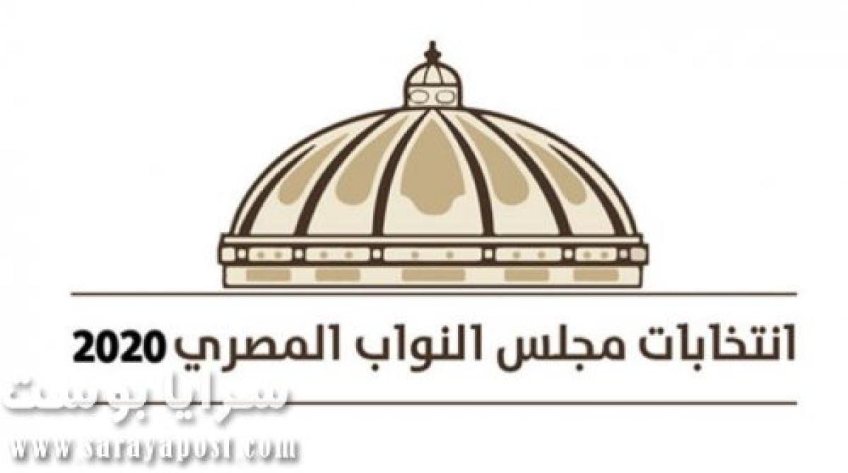 نتيجة المرحلة الأولى في انتخابات مجلس النواب ٢٠٢٠ بالإسكندرية