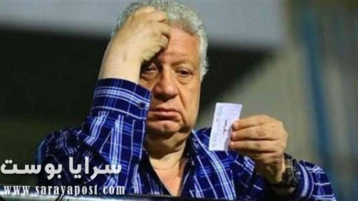 مؤشرات الفرز في ميت غمر حتى الآن بالأرقام: مرتضى منصور خارج البرلمان
