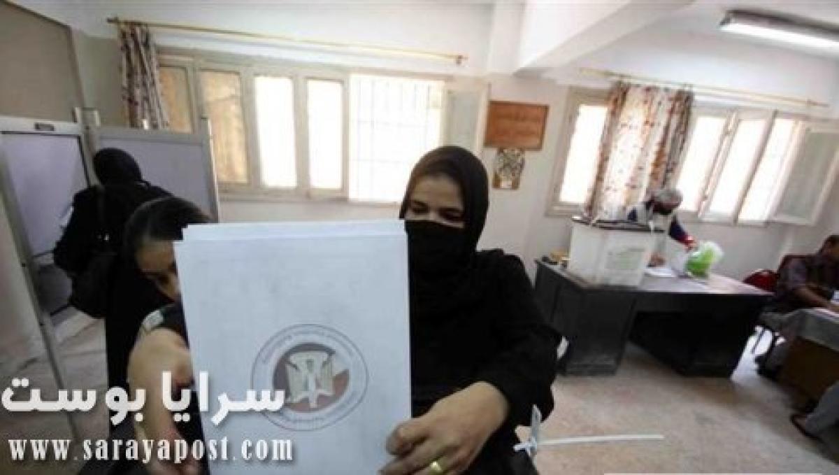 نتيجة انتخابات مجلس النواب 2020 في دمياط بالأسماء والأرقام