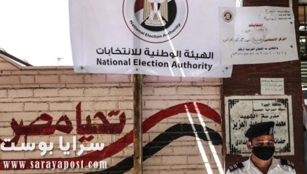 نتيجة انتخابات مجلس النواب 2020 في دوائر بورسعيد بالأسماء والأرقام