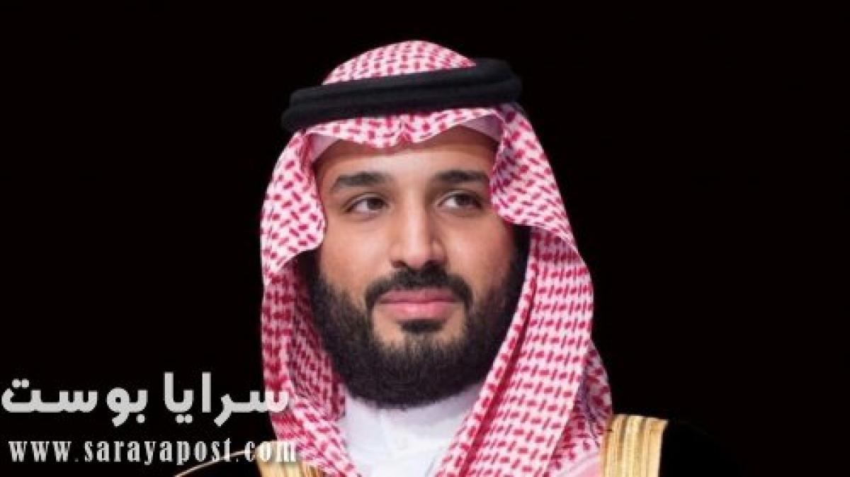 ولي العهد محمد بن سلمان: السعودية «غرقت في الفساد» و«سأحاسب الكبير»