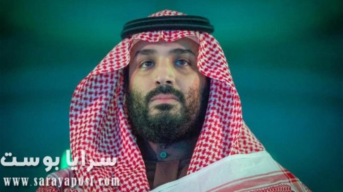 رسالة عاجلة من محمد بن سلمان للعمالة الوافدة حول إلغاء الكفيل بالسعودية
