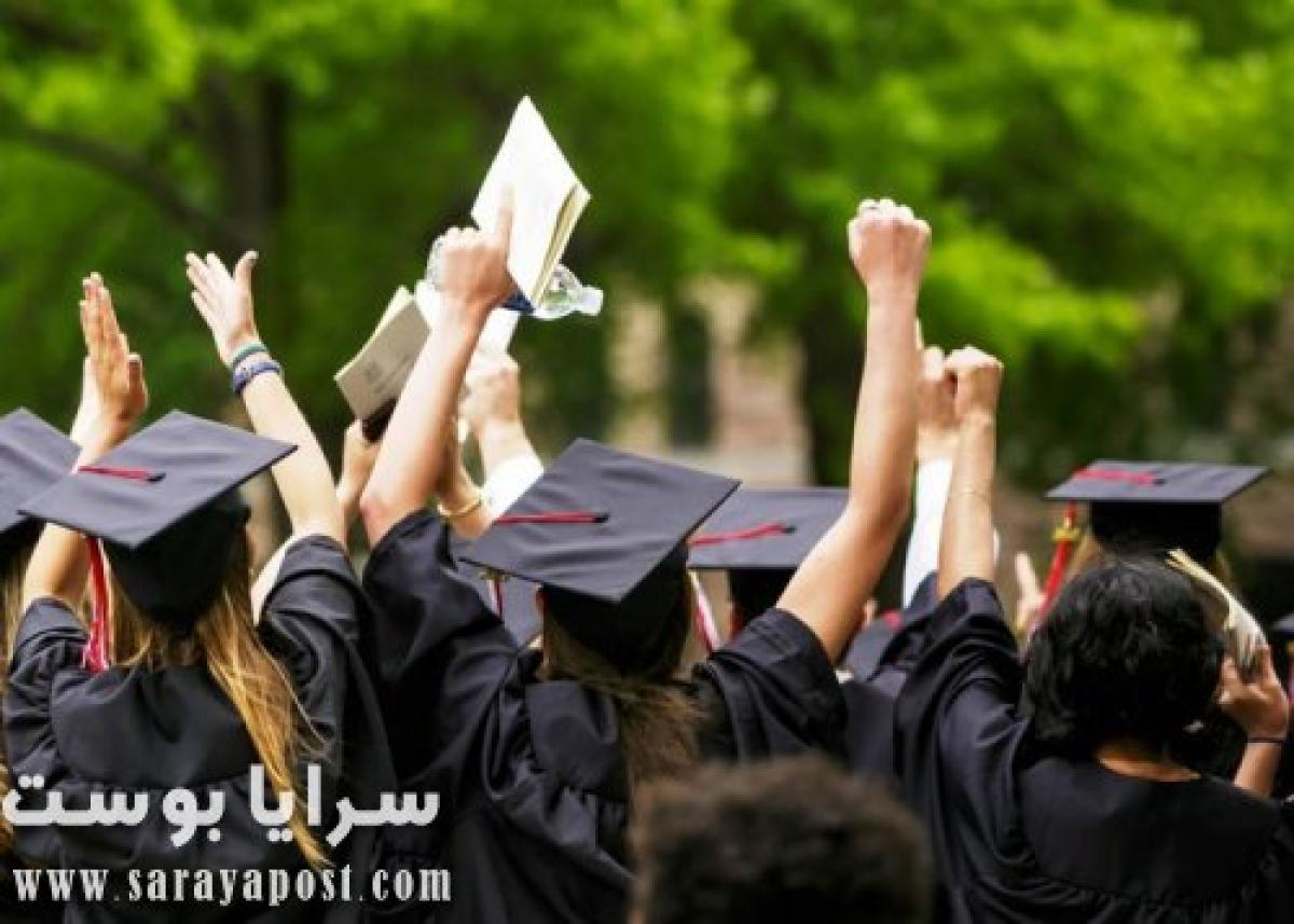 أفضل ما يمكنك استغلاله في الحياة الجامعية.. كيف استثمر فترة الجامعة؟
