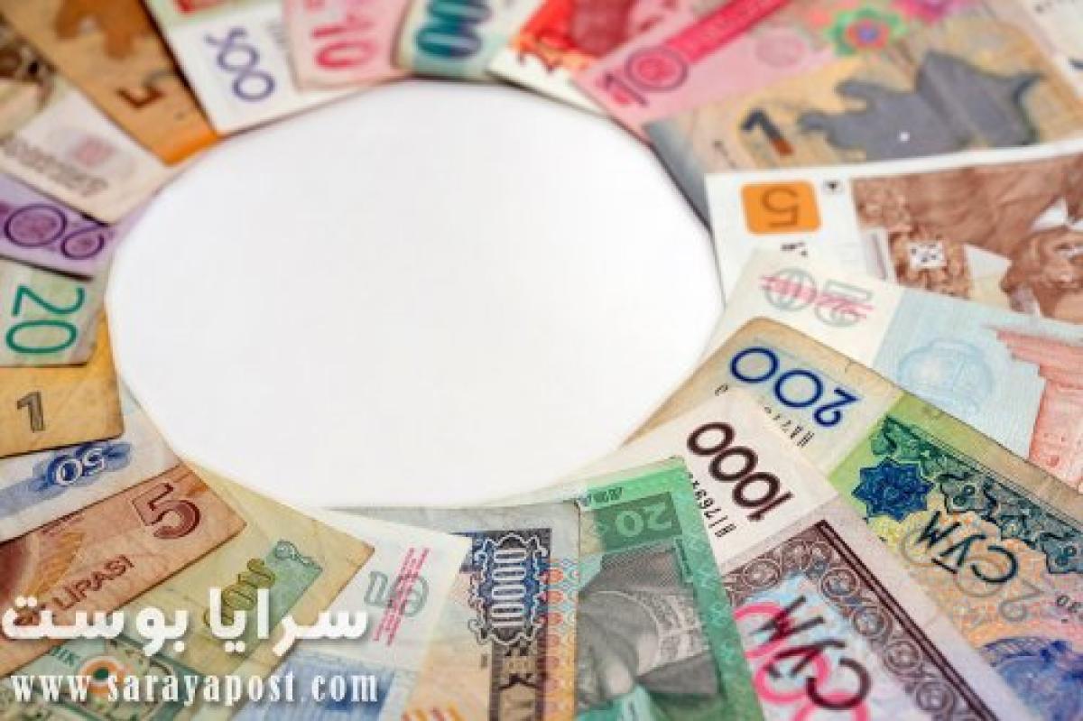 ما هو محول العملات العالمي وفوائد استخدامه؟