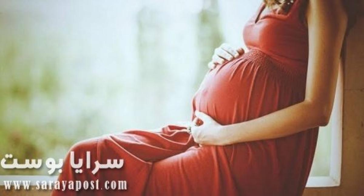 الحوامل لن يستفدن من لقاح كورونا إلا بعد الإنجاب.. تعرف على الأسباب