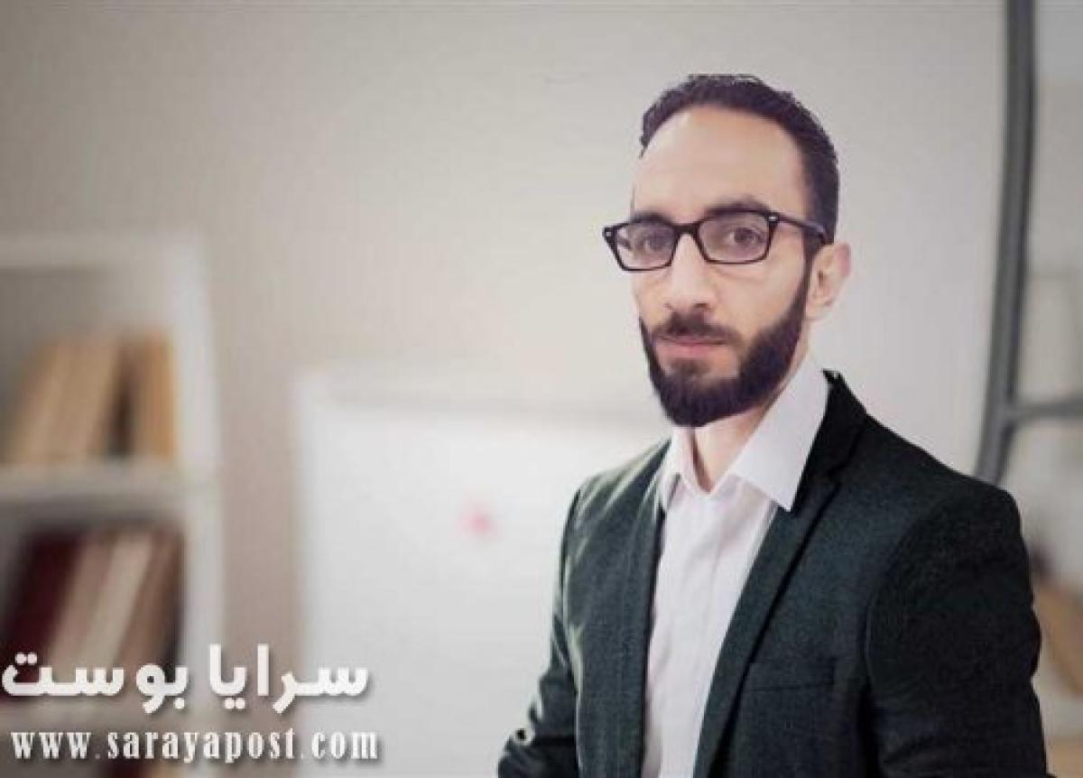 أحمد النعيمي: آبل تطلق برنامجًا جديدًا للبحث عن الثغرات الأمنية