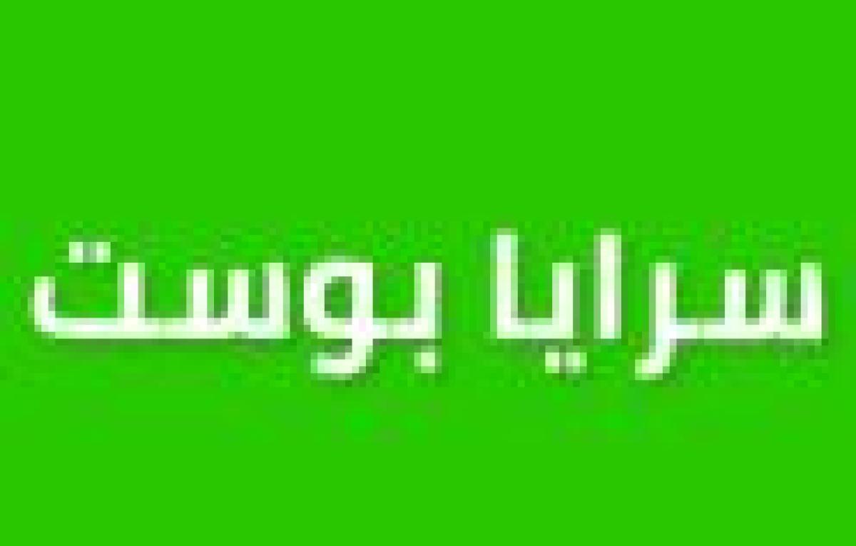الإذاعية هبة شمس الدين تستعد لتقديم الموسم الثالث من برنامجها «يحكى أنّ»