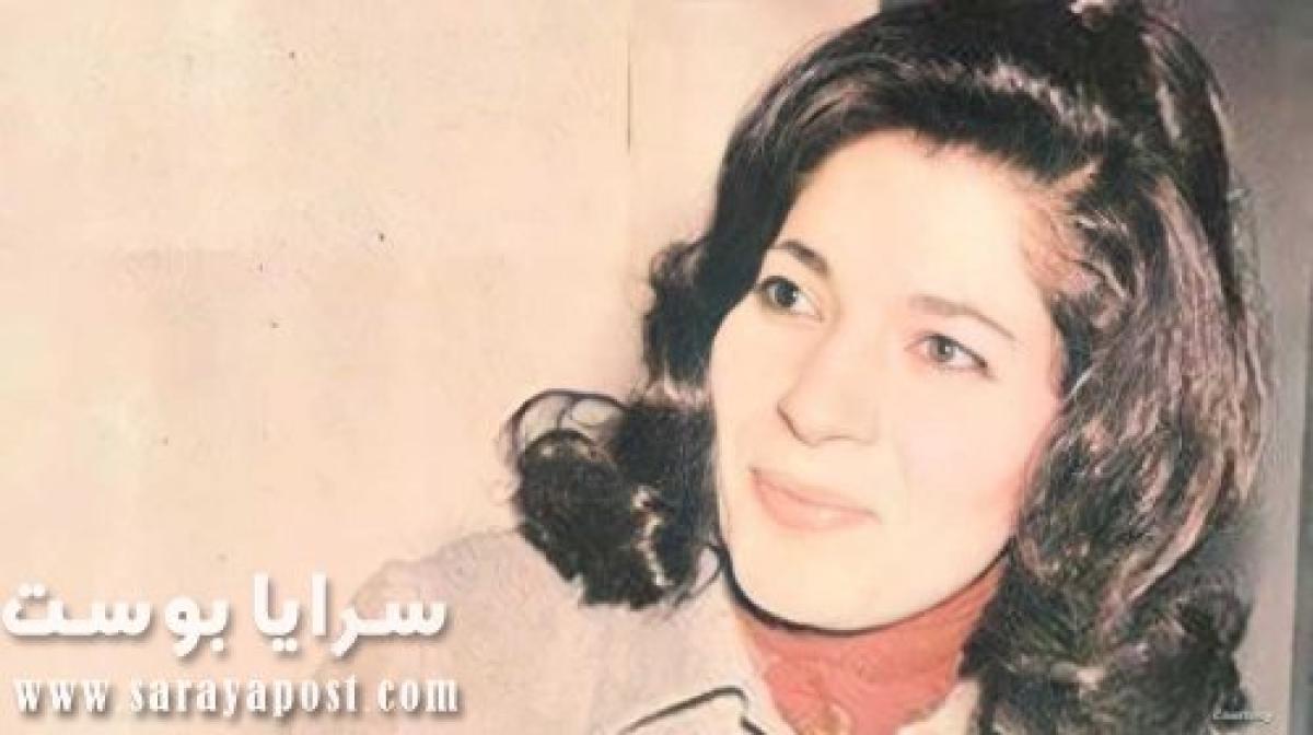 اجمل قصائد لميعة عباس عمارة