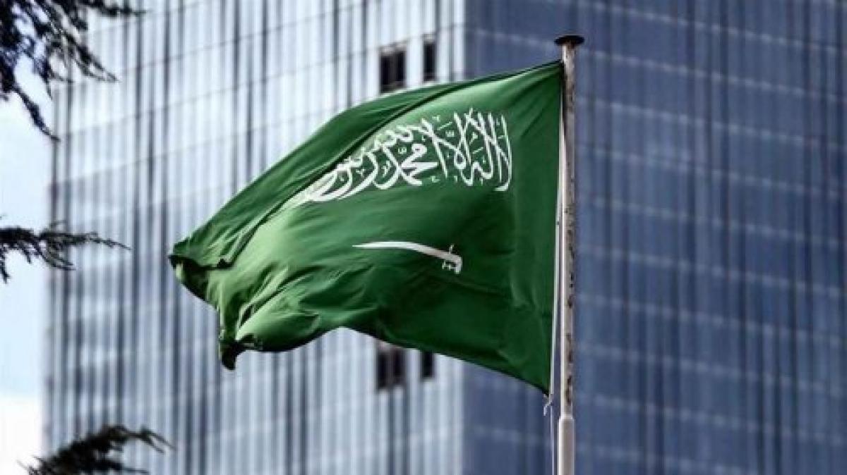إجراءات جديدة.. تحديثات هامة للبروتوكولات الصحية فى المملكة العربية السعودية