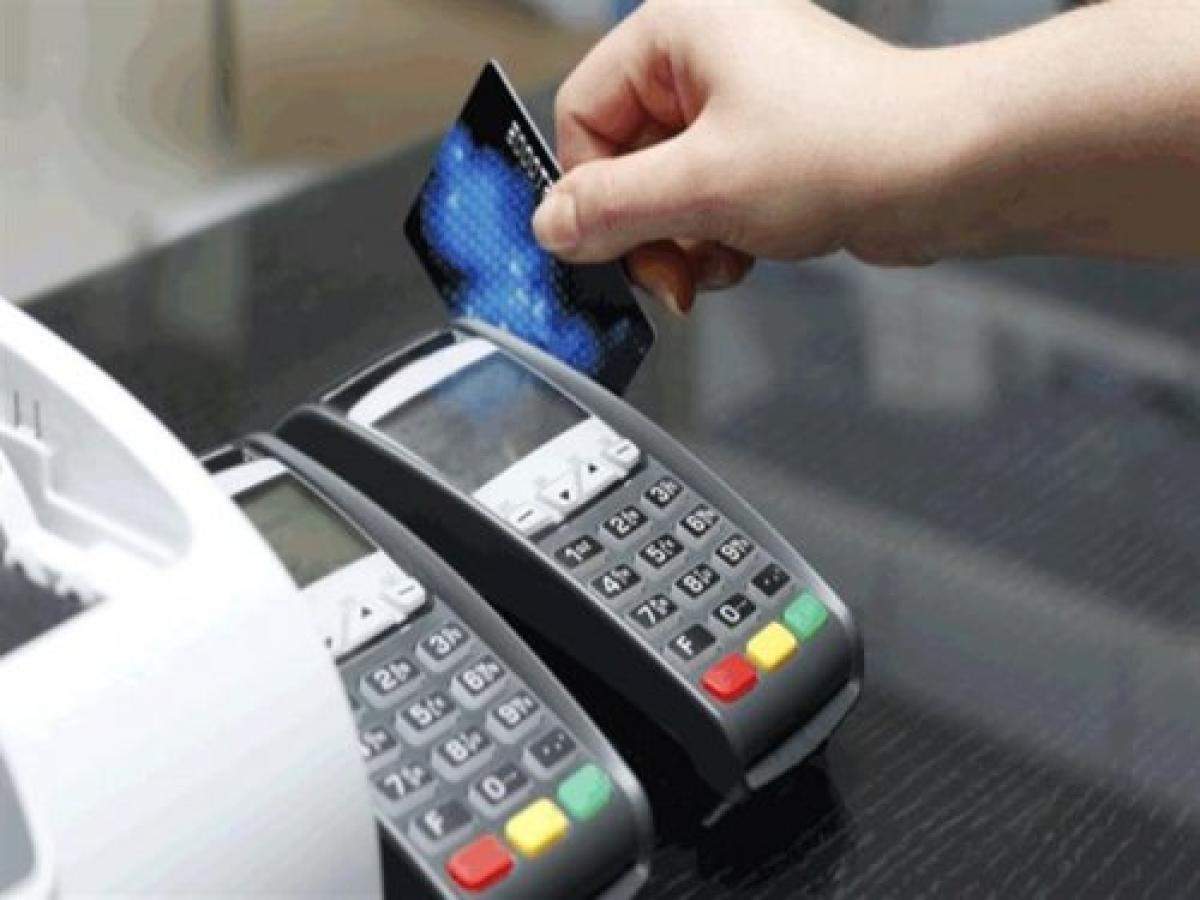 دليل شركات الدفع الإلكتروني في مصر لمدفوعات غير نقدية