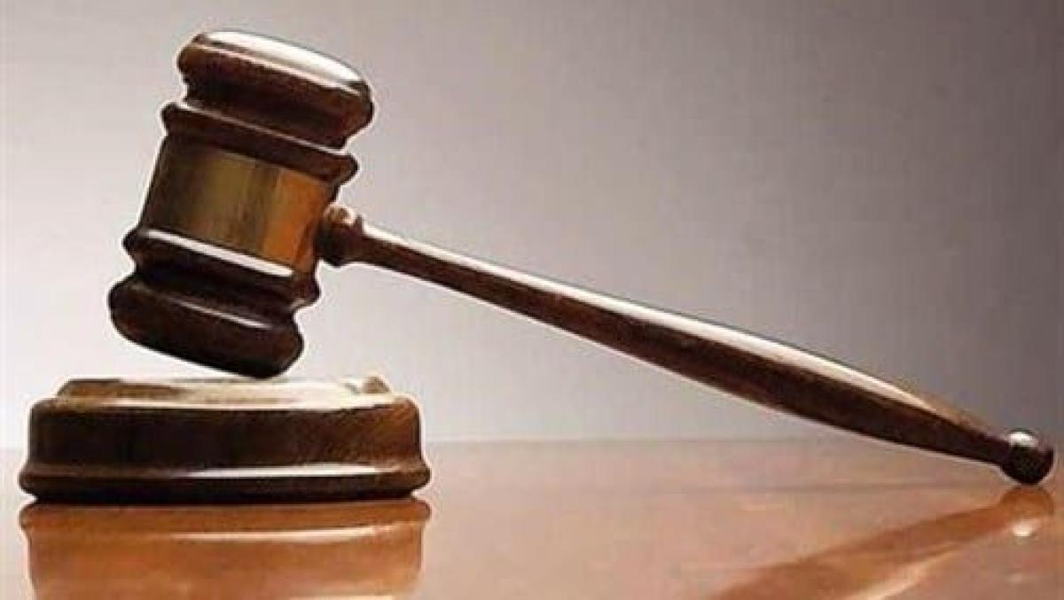 استعلام عن قضايا بالرقم القومي في مصر عبر موقع وزارة العدل