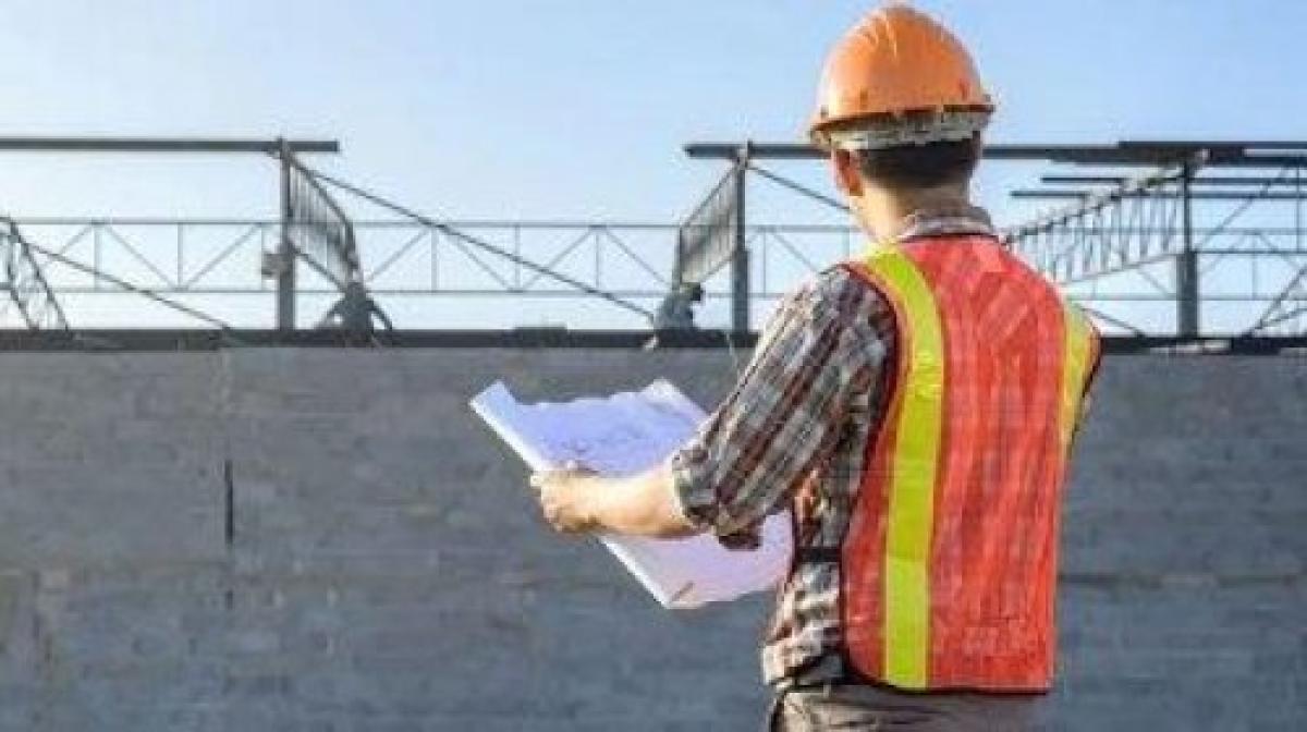 متطلبات إصدار رخصة للمباني السكنية وفق الكود السعودي