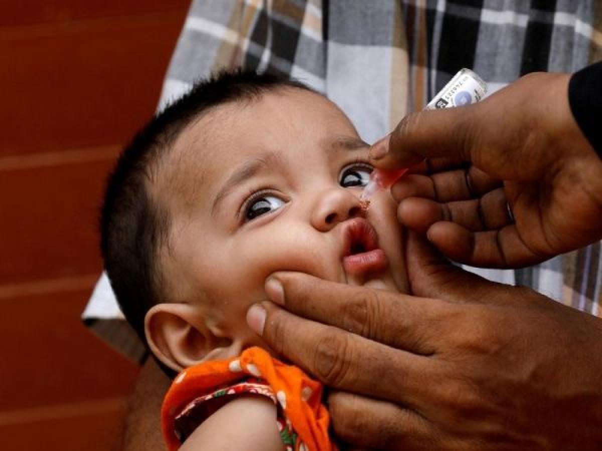 بسبب كورونا.. 23 مليون طفل لم يحصلوا على لقاحاتهم الأساسية في 2020