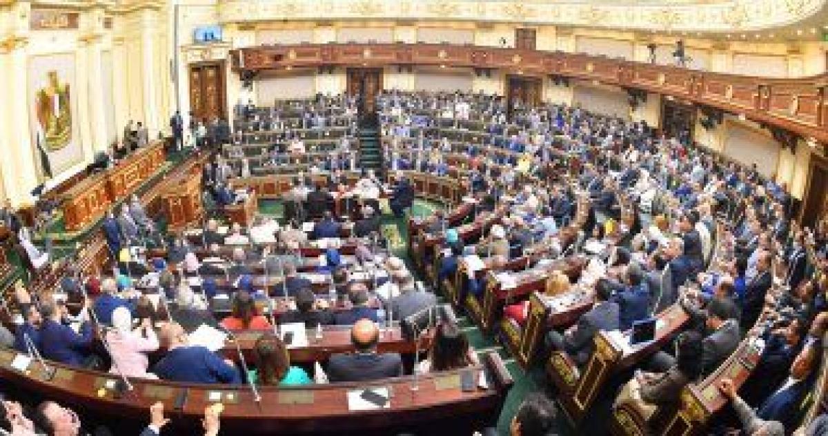 اخبار مصر / شروط وضوابط يحددها القانون لقيد الأجانب فى السجلات التجارية.. تعرف عليها