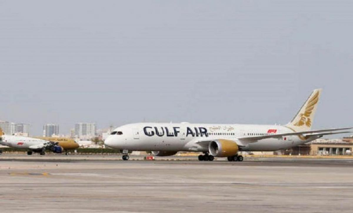 """البحرين: نعمل مع منظمة """"إيكاو"""" على الترتيبات الفنية لسلامة الطير"""