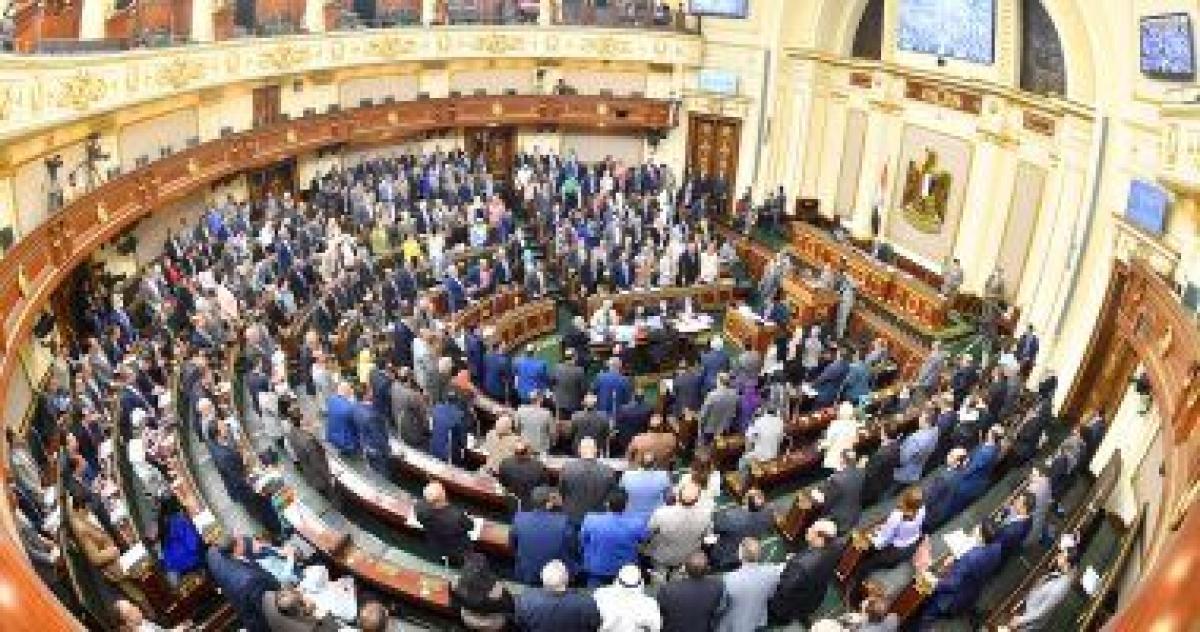 اخبار مصر / ما هى ضوابط إجراء انتخابات مجلس إدارة اتحاد الصناعات والغرف الصناعية وفقا للقانون؟