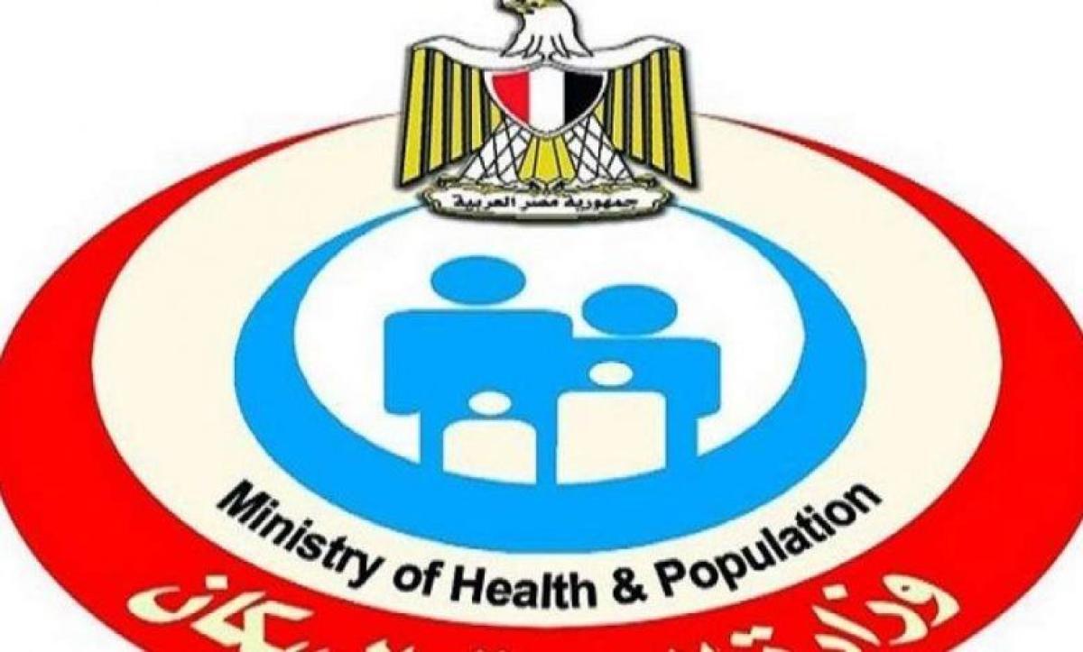 تسجيل 81 إصابة جديدة بفيروس كورونا .. و7 حالات وفاة