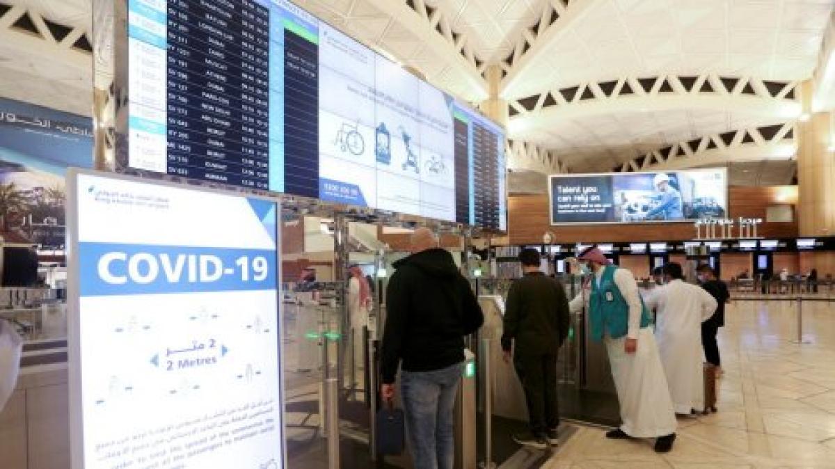 الإمارات تسمح بدخول مواطني السعودية و6 دول عربية دون حجر صحي ، والسعودية تلحق بها قريبا