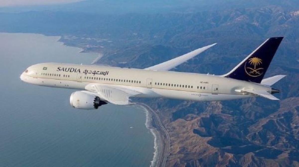 الخطوط السعودية : تصدر قرارات جديدة تخص السفر على رحلاتها و التنفيذ يبدأ من اليوم