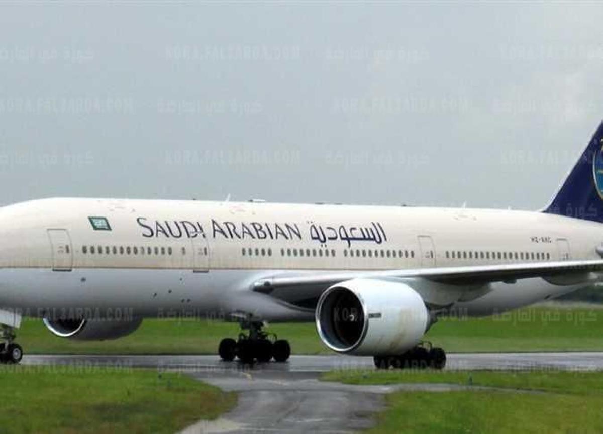 متى يتم فتح الطيران بين مصر والسعودية    طريقة التسجيل في وزارة الصحة السعودية والخطة الزمنية لإعادة تسيير الرحلات بين البلدين