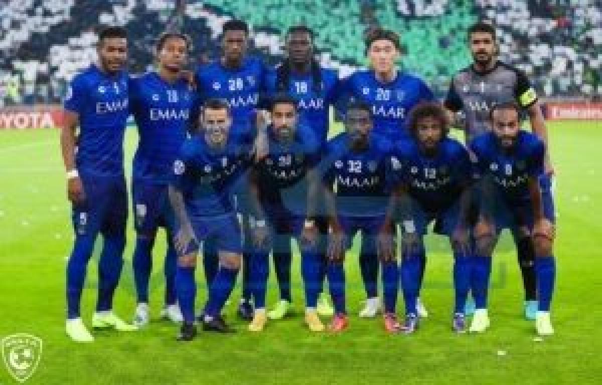 دوري أبطال آسيا : حضور الجماهير مباريات الدوري بالمملكة السعودية