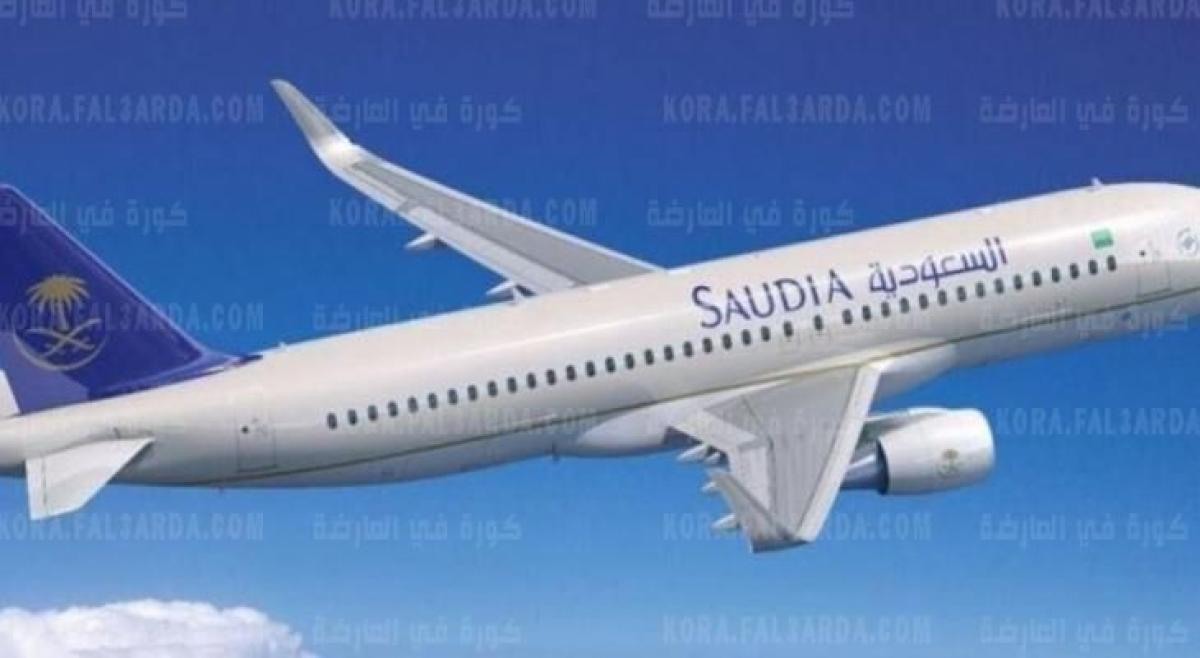 هل تم تحديد موعد فتح الطيران بين مصر والسعودية 2021 واهم الشروط الواجب توافرها للمسافرين إلي المملكة