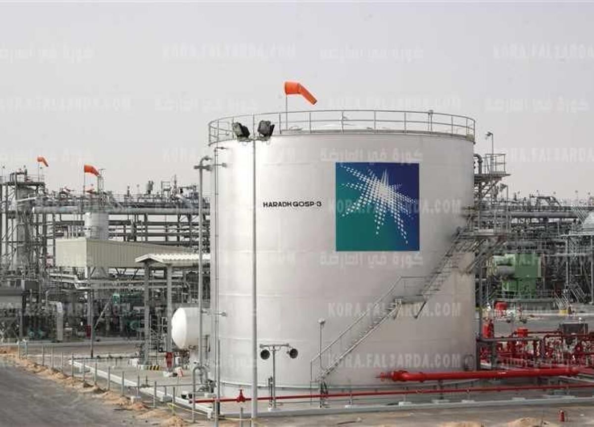 أسعار البنزين في السعودية لشهر سبتمبر 2021 عبر شركة أرامكو لتحديد اليوم   سعر بنزين 91 و95