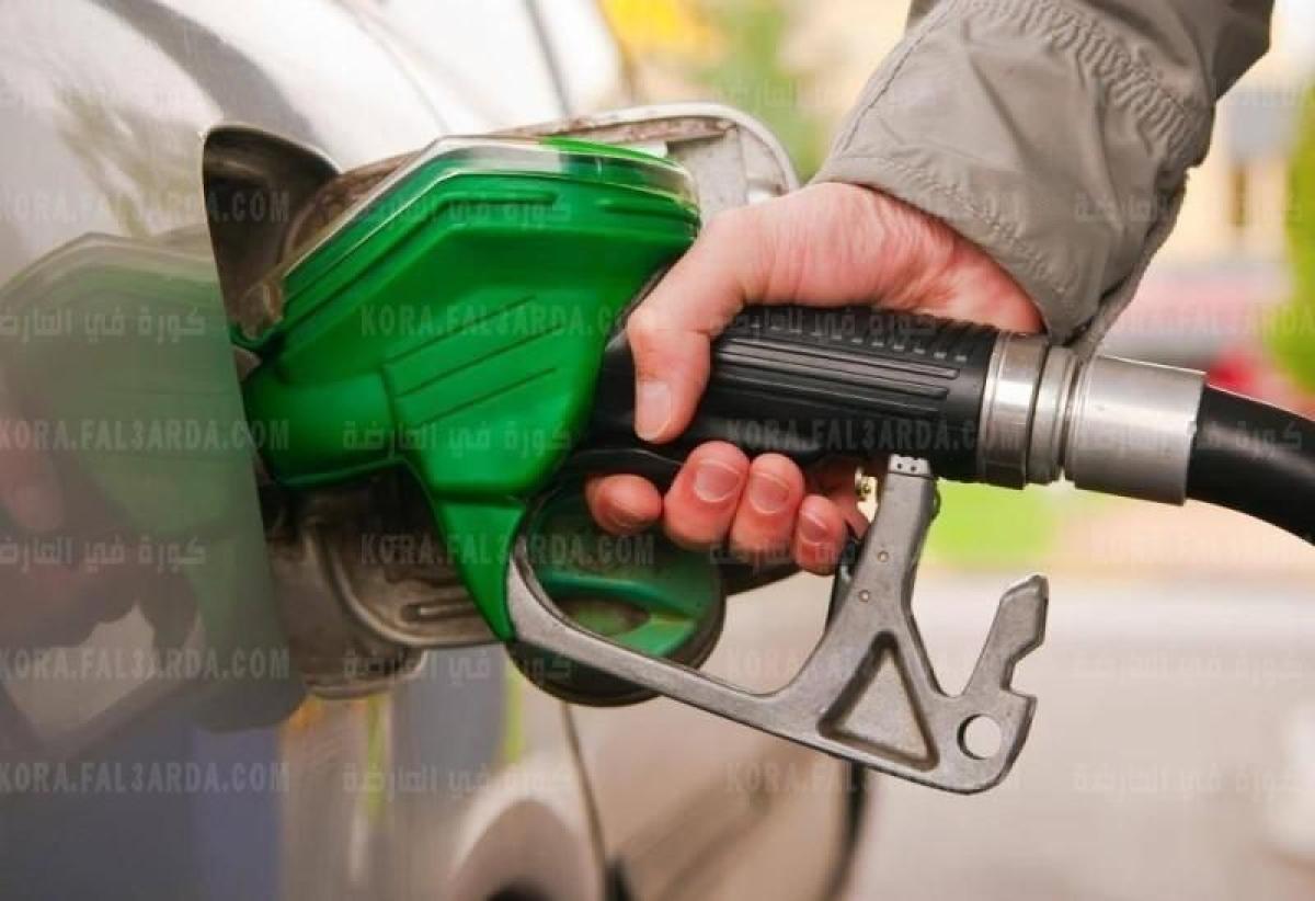 كم تسعيرة البنزين لشهر سبتمبر 2021 بالسعودية وفقاً لمراجعة أرامكو الجديدة